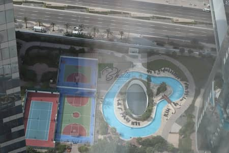 3 Bedroom Apartment for Rent in Al Reem Island, Abu Dhabi - No Commission: Flexible Payments:3 BR+Maid Room