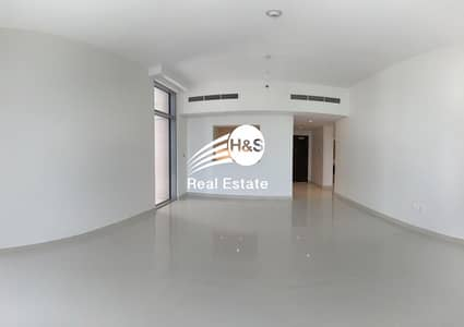 شقة 2 غرفة نوم للايجار في وسط مدينة دبي، دبي - Brand New 2 Bedroom Near Burj Khalifa