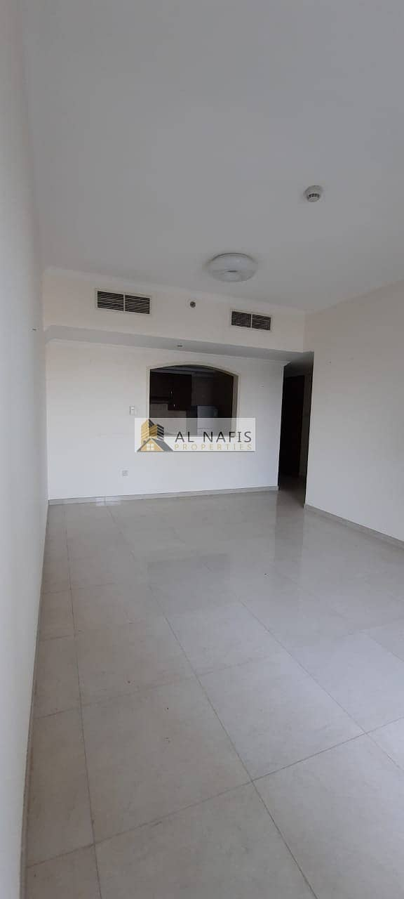 2 Limited Offer l Magnificent Views l Ready to Move l Pay 14k Only