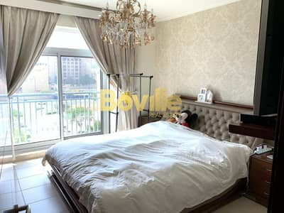 2 Bedroom Flat for Sale in Downtown Dubai, Dubai - Burj Khalifa View  2 BR Duplex Apartment