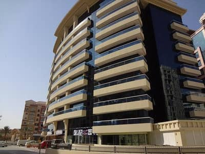 2 Bedroom Flat for Rent in International City, Dubai - 2 BED ROOM IN CBD 21 UNIVERSAL APARTMENT