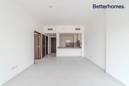 1 Bedroom Flat for Rent in Motor City, Dubai - No Agency Fee | Brand New Building| 1 Month Free