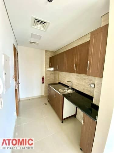 2 HOT OFFER LARGE STUDIO WITH BALCONY+FULL FACILITY IN WARSAN4-01