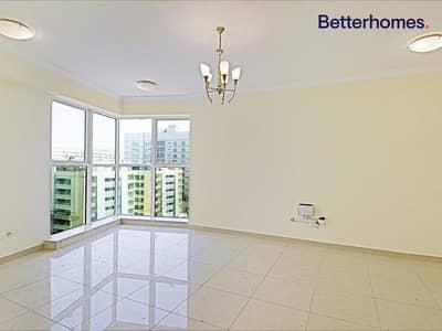 2 Bedroom Flat for Rent in Deira, Dubai - 1 Month Free   Balcony   2 Bedroom   Vacant Now