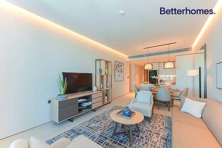 3 Bedroom Flat for Sale in Jumeirah Beach Residence (JBR), Dubai - Resale | 20% Below OP | High Floor | Quick Sale