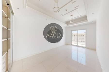 2 Bedroom Flat for Rent in Arjan, Dubai - IDEAL DEAL | MASSIVE 2 BHK APARTMENT | CLOSED FITTED KITCHEN WITH APPLIANCES