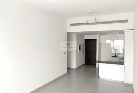 PAY 4CHQS | SPACIOUS 2BR | BALCONY
