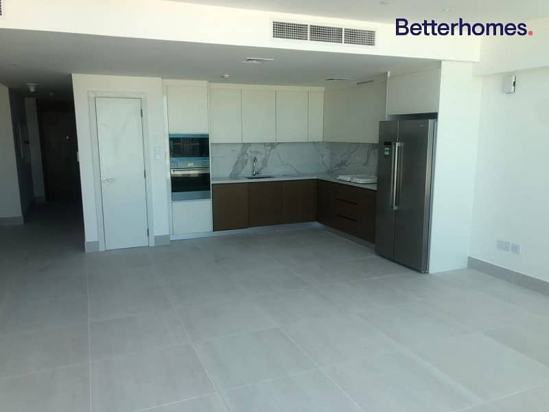 2 Duplex one bedroom full sea view with beach access