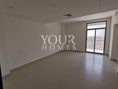شقة 2 غرفة نوم للايجار في مدينة دبي للإنتاج، دبي - SM | Spacious 2 Bed + Maid room | Balcony