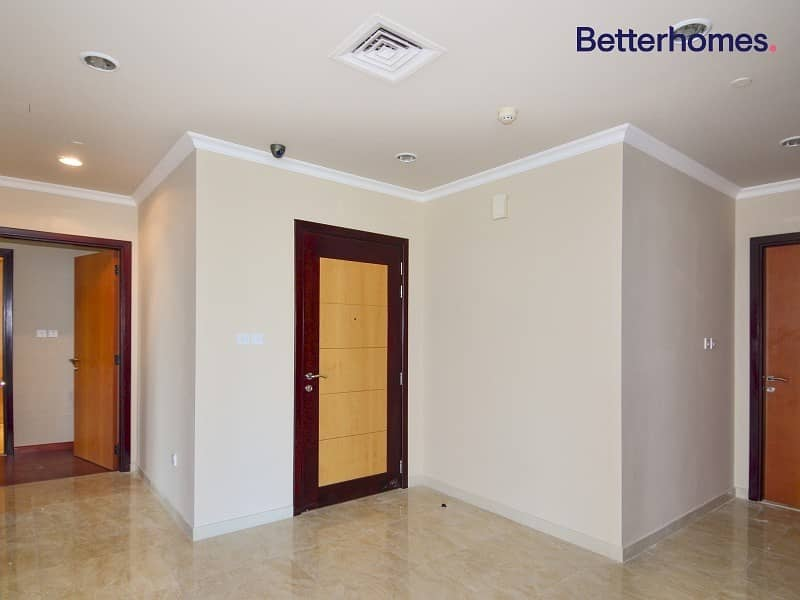 2 Prime Location   With Maid's Room  Currently Tenanted at 165K