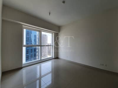 Vacant lovely apartment with mangrove views! Must see!