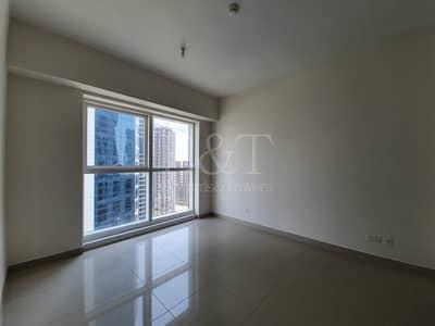 فلیٹ 1 غرفة نوم للبيع في جزيرة الريم، أبوظبي - Vacant lovely apartment with mangrove views! Must see!