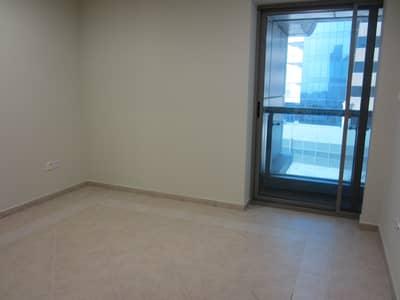 شقة 2 غرفة نوم للايجار في دبي مارينا، دبي - Elite Tower 2BHK For Rent