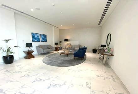 فلیٹ 1 غرفة نوم للايجار في مدينة دبي للإنتاج، دبي - شقة في أفنان 2 أفنان ميدتاون مدينة دبي للإنتاج 1 غرف 34000 درهم - 4637651