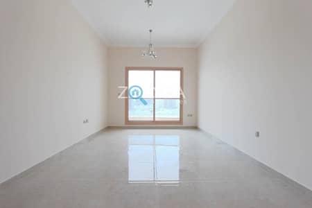 فلیٹ 2 غرفة نوم للايجار في دبي لاند، دبي - NO COMMISSION | MAID ROOM | 2 MONTH FREE