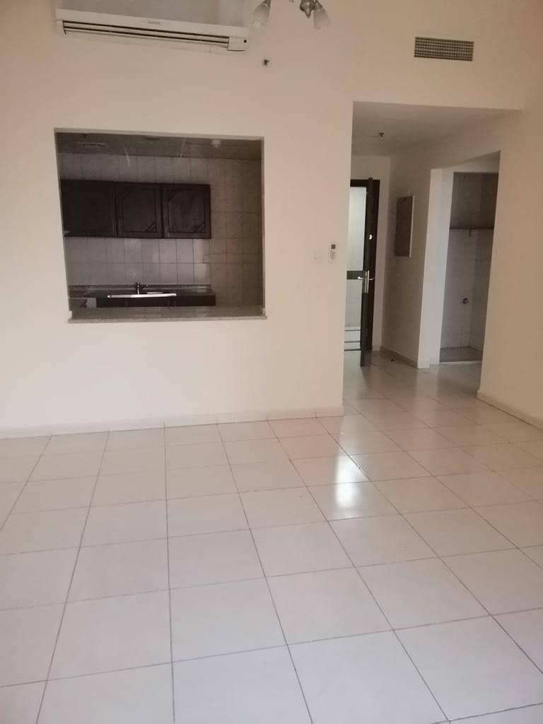 STUNNING 2BHK WITH BALCONY IN CBD  FOR SALE 530K ONLY
