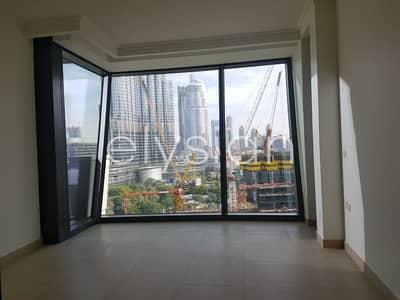 Multiple Modern 2BR in Burj Vista for sale