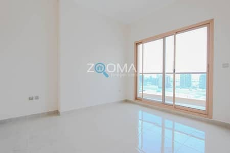 3 Bedroom Flat for Rent in Dubailand, Dubai - NO COMMISSION| 2 MONTHS FREE| CHILLER FREE