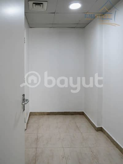 4 Bedroom Flat for Rent in Al Khalidiyah, Abu Dhabi - Spacious 4+M with 5 Bath Direct from Owner