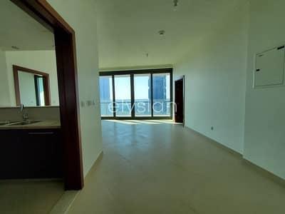 Multiple Modern 2 apartments in Burj Vista