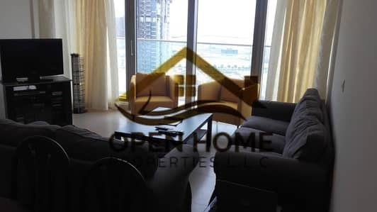 Amazing 2 BR Apartment @ The Wave Tower