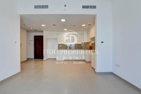 2 Bedroom Apartment for Rent in Town Square, Dubai - Swimming Pool View | Balcony | Spacious Unit