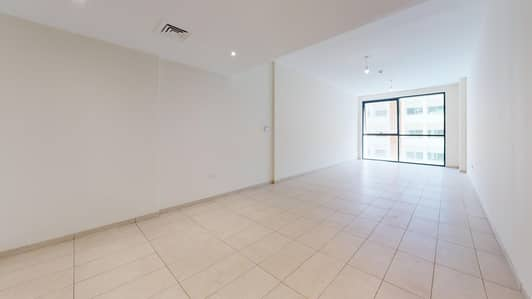 Chiller free | Close to mall | Pay rent online