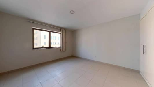 Studio for Rent in Arjan, Dubai - 12 Payments | Flexible contract | Pay rent online