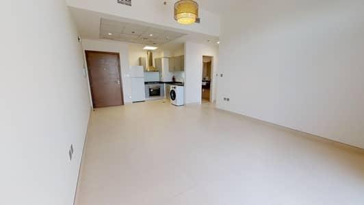 شقة فندقية 1 غرفة نوم للايجار في الفرجان، دبي - 12 Payments | Flexible contract | Contactless tours