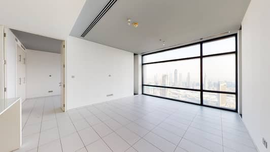 1 Bedroom Flat for Rent in DIFC, Dubai - High floor | Appliances included | Pet-friendly