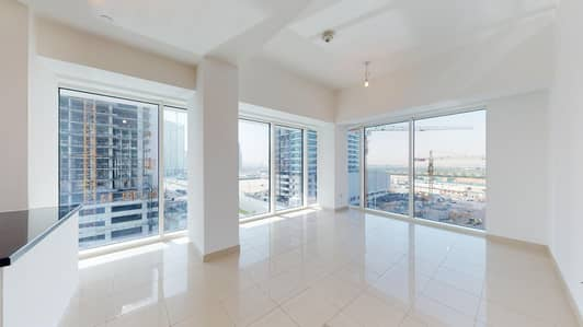 1 Bedroom Flat for Rent in Business Bay, Dubai - Available immediately | Steam and sauna | Visit with your phone