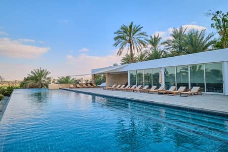 3 Bedroom Villa for Rent in Al Awir, Dubai - Free Packing & Moving | Gym membership | Pay monthly