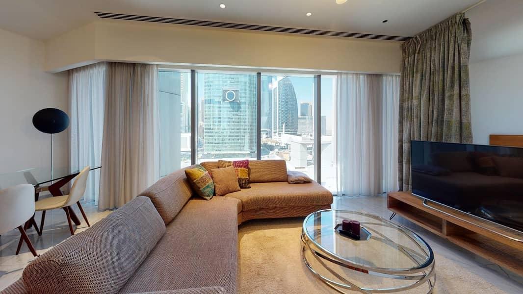 Furnished   City Views   Visit Online