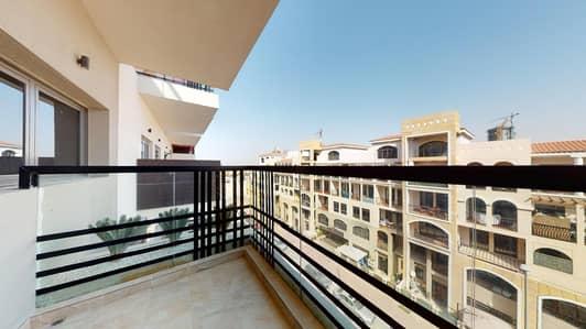 شقة 1 غرفة نوم للايجار في قرية جميرا الدائرية، دبي - Pool Access | Family Friendly | Rent Online