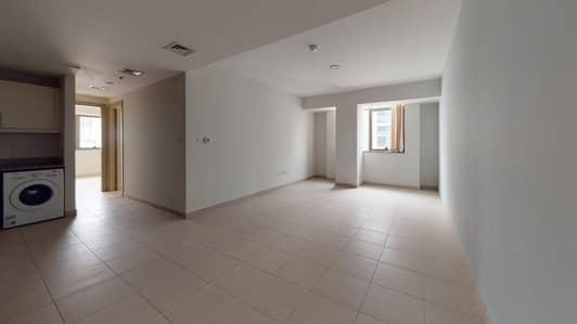 فلیٹ 2 غرفة نوم للايجار في أرجان، دبي - Free kitchen stove | Pay monthly | Flexible contract