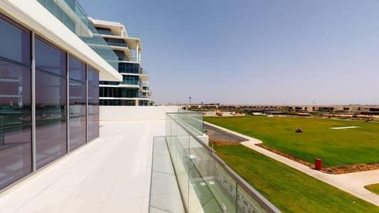 فلیٹ 3 غرف نوم للايجار في داماك هيلز (أكويا من داماك)، دبي - Modern | 1 Month Free | Chiller Free