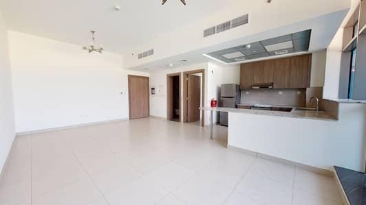 شقة 1 غرفة نوم للايجار في أرجان، دبي - Brand New   Maintenance Included   Visit Online