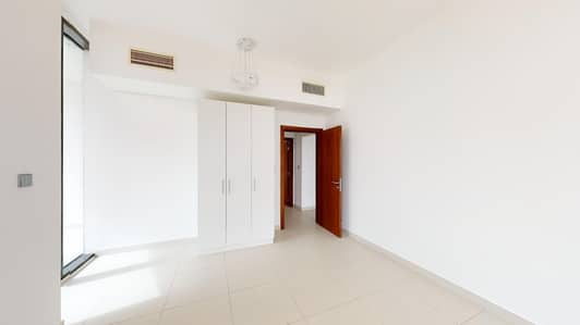 2 Bedroom Apartment for Rent in Dubai Silicon Oasis, Dubai - City Views | Gym Access | Pay Monthly