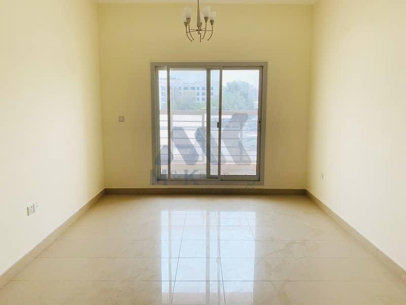 Beautiful 2 Bedroom in Al Qusais 3