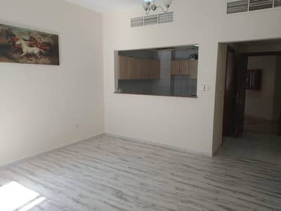 1 Bedroom Apartment for Rent in International City, Dubai - Hot Deal well upgarded 1 bedroom with balcony with wooden flrooing Rent @ 28,000/-