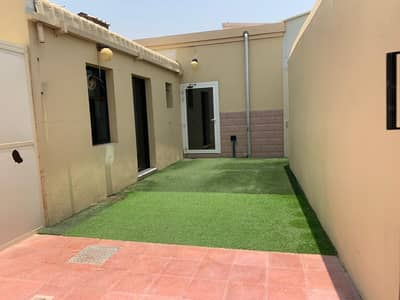 2BHK VILLA WITH FEWA BEST EVER CHOICE FOR SMALL FAMILY