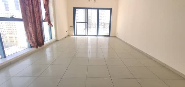 LUXURY APARTMENT WITH BALCONY OPEN WIVE WARDROBE 1 MONTH FREE IN JUST 38 K