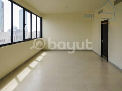 2 Bedroom Flat for Rent in Sheikh Khalifa Bin Zayed Street, Abu Dhabi - 2 BR Reduced Price   Direct from Owner