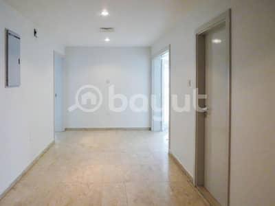 فلیٹ 3 غرف نوم للايجار في شارع الشيخ خليفة بن زايد، أبوظبي - 3 +M  w/ Balcony  No Commission