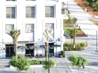 3 Bedroom Apartment for Sale in Town Square, Dubai - Last Chance 0% Commission | Best Offer in Town