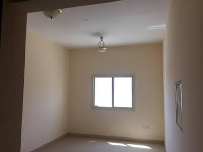 1 Bedroom Apartment for Rent in Al Rashidiya, Ajman - APARTMENT ONE BEDROOM WITHE BALCONY AND HALL  AJMAN DOWNTOWN FOR RENT.