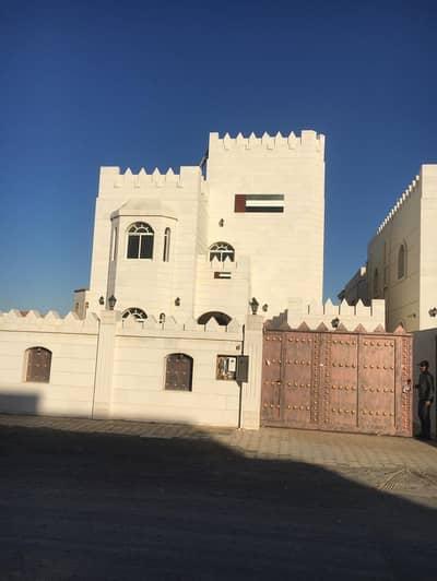 Al-Mwaihat 2 near Sheikh Ammar Street and the Saudi German Hospital