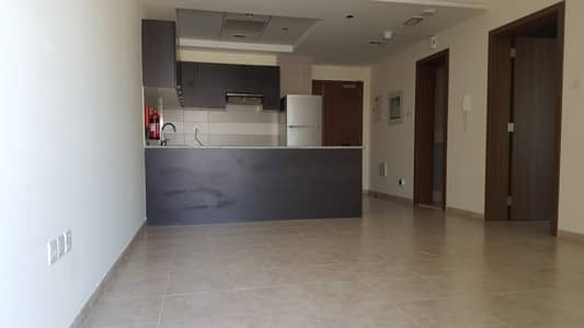 1 Bedroom Apartment for Rent in Jumeirah Village Triangle (JVT), Dubai - Upto 4 Chqs|Immaculate|1BHK|Imperial