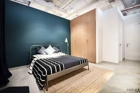 1 Bedroom Flat for Sale in Muwaileh, Sharjah - ara property