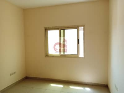 Limited offer studio just in 10k at prime location in muwaileh sharjah